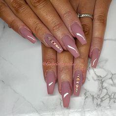 glamour nails södertälje