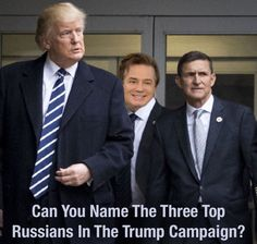 Mr. Manafort worked for more than a decade for Russian-leaning political organizations in Ukraine before taking the helm of the Trump campaign over the summer. But he was pushed out after anticorruption authorities in Ukraine disclosed that Mr. Manafort may have been paid $12.7 million from an illegal slush fund maintained by his client, the Party of Regions.