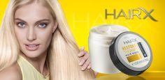 Tratamiento nutritivo intensivo que devuelve la hidratación y la suavidad a tu pelo en sólo 2 minutos. Restaura el cabello débil, seco, fosco y castigado por el secado. 200  ml.