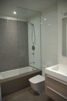 Bathroom Design Toronto Impressive Private Residence  Bathrooms  Traditional  Bathroom  Toronto Inspiration