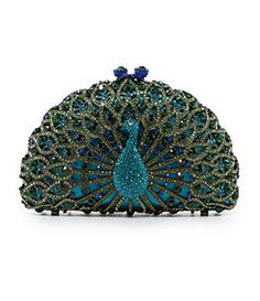 clutches evening bags designer handbags satchels dillardscom milliondollarshoppersdanielle