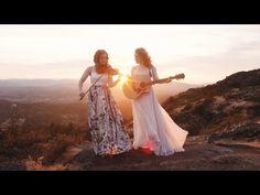 Twin Kennedy - Feels Like Freedom (Official) Feel Like, Theatre, Music Videos, Twins, Freedom, Feels, Flower Girl Dresses, Wedding Dresses, Liberty