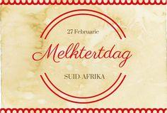 Die land van melk(tert) en heuning … - LekkeSlaap Blog African Dessert, Melktert, South African Recipes, Landing, Van, Blog, Afrikaans Language, Puddings, Afrikaans