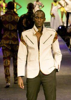#Men's wear  Kiko Romeo  #Moda hombre