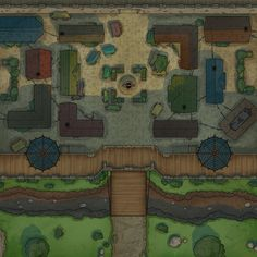Spellarena is creating unique hand-drawn Maps and Assets for DnD & other TTRPGs. World Map Painting, Pen And Paper Games, Rpg Map, Globe Art, Dungeon Maps, Fantasy Map, Fantasy Setting, Map Design, City Maps