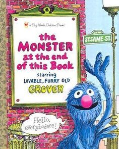 14 of the best picture books for kids ages 3 5 (a letter M book list)