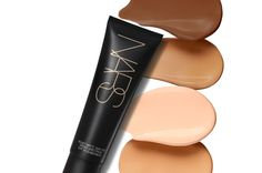 PURE SKIN APPEAL | NARS Cosmetics