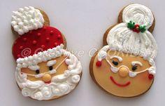 Creative Cookies | Creative cookies Belgrade