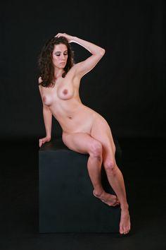 Lulu Bon 10 by huitphotography on deviantART