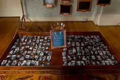 A crisp sandwich goodie bag! We're completely sold on this sweet and stylish Tankardstown House wedding! Game Prizes, Board Games, Real Weddings, Touch, Thoughts, Tabletop Games, Table Games