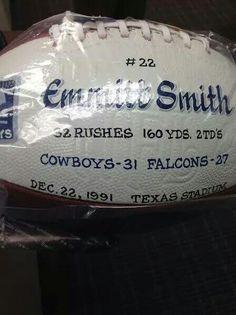 My favorite cowboy...