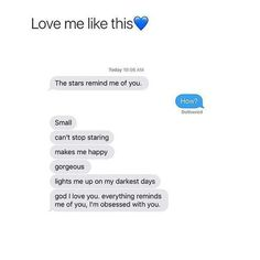 relationship goals text 24 Relationship Text That Will Leave You With a smile - LOL WHY Cute Relationship Texts, Couple Goals Relationships, Relationship Goals Pictures, Toxic Relationships, Perfect Relationship, Couple Relationship, Communication Relationship, Relationship Problems, Cute Messages For Boyfriend