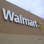Current deals and coupon match-ups at Walmart