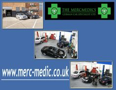 For more detail once visit at:  http://www.merc-medic.co.uk/pricing.html
