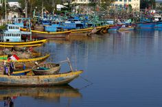 2-Day Mui Ne Trip from Ho Chi Minh City Leave the bustle of Ho Chi Minh City behind for the coastal scenic landscapes of Mui Ne. Relax on the beach near your hotel during your free time and enjoy several nature tours, including a hike up Ta Cu Mountain to a Buddhist pagoda. See the Red Sand Dunes at sunrise and tuck into Vietnamese cuisine. Round-trip hotel transport by minivan and meals are included. This small-group tour is limited to eight people, ensuring personalized a...