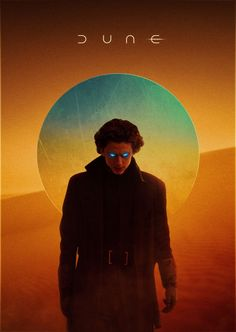 Recreation of @mattgriffinillustrator Dune book cover - dune Dune Book, Dune Series, Armie Hammer, Sci Fi Characters, The Dunes, Great Words, Science Fiction, Third, Novels
