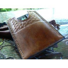 Buy Womens leather wallet,Thin Wallet,Slim Wallet