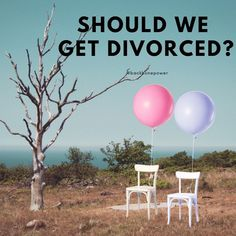 Should we get divorced? Fighting For Your Marriage, Getting Divorced, Audio Books, This Or That Questions, Reading, Word Reading, Reading Books, Libros