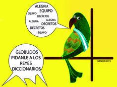 ARGENTINA VERDE LORO O LA EXTINCION DE LOS GORILAS Parrot, Argentina, Green, Parrot Bird, Parrots