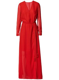 Katy Perry x H&M $19.99 / 19,99  $ http://en.louloumagazine.com/shopping/shopping-galleries/celebrate-the-holidays-with-katy-perry-x-hm/image/3/ / http://fr.louloumagazine.com/shopping/galeries-shopping/on-celebre-les-fetes-avec-katy-perry-x-hm/