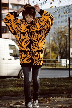 Nikita clothing