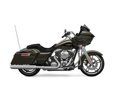 2016 Harley-Davidson® FLTRX Road Glide®