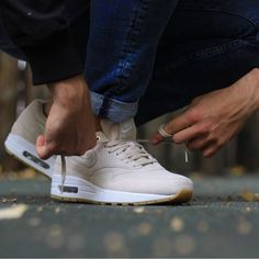 Les 15 meilleures images de Sneakers | Chaussure, Chaussures