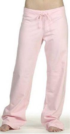 "Fleece Sweatpant with Drawstring Waist by Fitness Etc.. $29.99. cotton. Bella Cotton Fleece Preshrunk Lounge Yoga Pant with Drawstring Waist. very comfortable. Cotton Fleece Ladies Straight Leg Sweatpant. Small Inseam: 31-31"" Medium: 31-32"", Large: 32-33"", XL 33.5-34"" XX: 34-34.5"". Sweats for Women, Drawsting Waist Super Comfortable Fit. Warmups, Fleece Sweats, Drawstring Waist. Ladies Straight Leg Sweatpant 100% Soft Cotton Fleece Pant with Super Comfortable Drawstring W..."