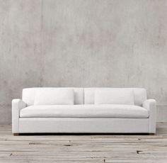 Belgian Slope Arm Upholstered Sleeper Sofa | Our Texas Home | Pinterest |  Sleeper Sofas