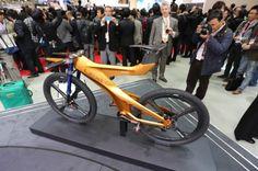 lexus-nxb-mountain-bike-7