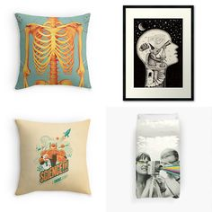 I liked the 'Lab Rats' room on Redbubble's Dream Room Sweepstakes! You can win free stuff too by sharing your favorite art pieces. Visit http://www.redbubble.com/p/147-win-your-dream-room for more amazing designs! #redbubble #dreamroom
