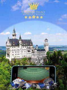 https://itunes.apple.com/app/id830271019   European Palace Casino