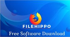 111 Best software download full version images in 2019   Android