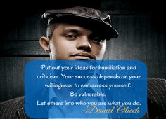 http://everydaypowerblog.com/2015/01/18/stand-comedians-can-teach-us-life-business/