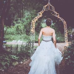 Stephaniebassos.com Destination wedding photographer, candid wedding photography, personal wedding photography, magical wedding