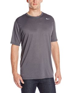Nice Top 10 Best Running T-Shirts for Men in 2016 Reviews