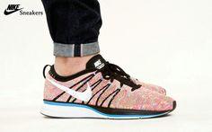 Adidas Originals pro modelo: Gold Toe calzado Pinterest