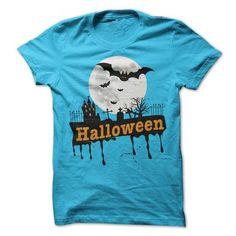 Popular items for halloween t shirt T-Shirts & Hoodies