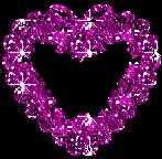 Hearts graphics