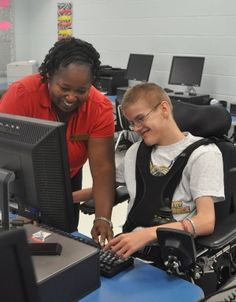 Surpassing Expectations In Spite of Cerebral Palsy