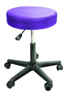 Buy Custom Craftworks Solutions Rolling Stools on Sale. Massage Warehouse offers the best prices on Custom Craftworks Rolling Stools and Massage Stools. Massage Treatment, Massage Table, Foam Cushions, Massage Therapy, Rolls, Furniture, Design, Home Decor, Spas