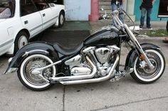 2000 1600 road star | yamaha roadstar 1600cc owner keep it at tip top condition spotless ...