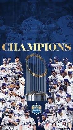 Dodgers Girl, Dodgers Fan, Dodgers Baseball, Baseball Teams, Dodgers Nation, Baseball Wallpaper, Mlb World Series, Dodger Blue, Dodger Stadium