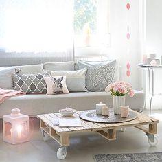 Unipro_design wishes you had a nice and stylish weekend #weekend#architecture#decor#decoration#decorideas#design#designinteriors#details#furniture#home#homedecor#homedecorideas#homedesign#homeideas#homeinspiration#instadecor#instadesign#instahome#interiordesign#interiors#interiorstyling#livinginstyle#style#bestoftheday#instadaily#instalike#photooftheday#picoftheday#followme