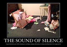 #parenting #humor