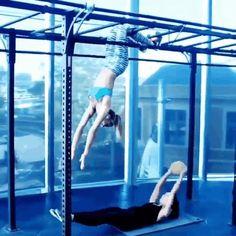 Follow us on instagram: @SolidFitWear #fitness #motivation #bodybuilding