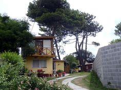 Alquiler temporario Villa Gesell Alquileres temporarios de Cabañas p/2-4-6-7 pers .. http://villa-gesell.clasiar.com/alquiler-temporario-villa-gesell-1-id-234592