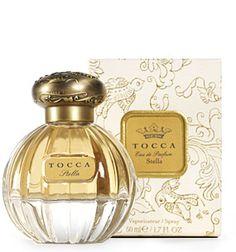 Stella  Eau de Parfum by  TOCCA Beauty