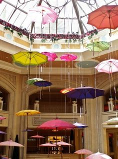 e2a53e8b2a44 388 best Umbrellas and Parasols images on Pinterest in 2019 ...