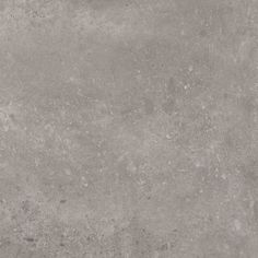 Cifre Cement Pearl padlólap, járólap 45x45cm Hardwood Floors, Flooring, Tiles, Pearls, Home Decor, Cement, Interiors, Wood Floor Tiles, Room Tiles